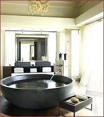 stand alone bathtubsfree standing tubs soaking up the luxury stand  with stand alone bathtubsbathtubs  from windpumpsinfo