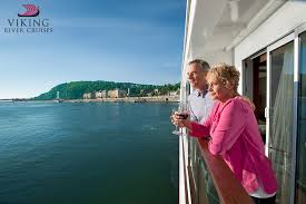 viking river cruises departures travel agency