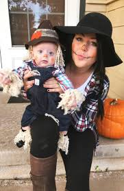 mom and son halloween costume jaxon roy pinterest mom and
