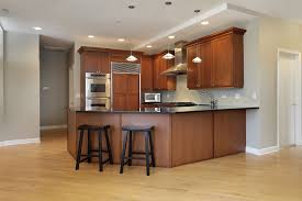 best 2017 kitchen remodeling los angeles theydesign net