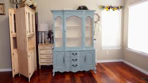 Kitchen China Cabinet Hutch Furniture China Cabinets And Hutches Kitchen Sideboard