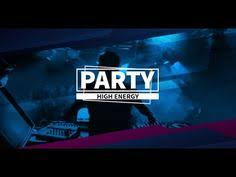 videohive urban style dynamic opener free after effects