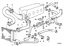 bmw 318i engine diagram e46 bmw wiring diagrams instruction