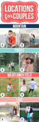 5 Tips To Help Your Photographer Capture Magical Moments by 101 Tips And Ideas For Couples Photography The Dating Divas