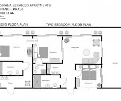 two apartment floor plans sturdy efficiency apartment plans apartments 1 bedroom houses