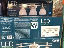 Costco Led Light Fixture Awesome Costco Led Lights For Led Light Fixture Ceiling Lights