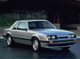 1986 mustang gt specs ford mustang 1986 pictures information specs