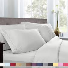 1500 Thread Count Sheets Bedroom Sheet Sets Home Design Ideas And Pictures