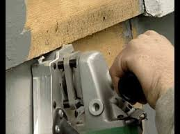 Interior Painters Auckland House Painters Auckland Paint Stripping Auckland Youtube