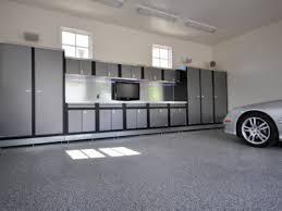 gladiator garage storage cabinet 2017 2018 best cars gladiator