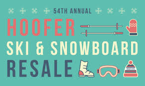 event calendar wisconsin union