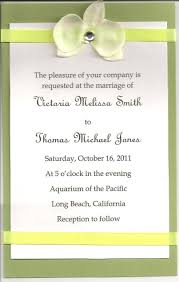 budget wedding templates buy wedding invitation cards online india in
