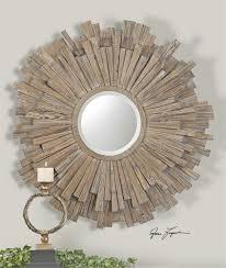 Classy Mirrors by Vermundo Mirror 43
