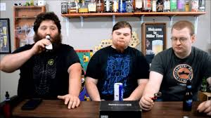 top 5 light beers kybrewreview s top 5 light beers youtube