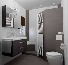 black and bathroom ideas small bathroom ideas of 2015