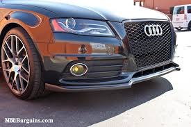 2005 a4 audi tech best mods for b8 b8 5 audi a4 beginners guide