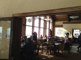 The Cliff House Dining Room Cliff House Restaurant Stowe Menu Prices U0026 Restaurant Reviews