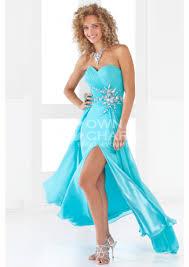 cheap prom dresses sale long dresses online