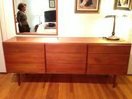 Bedroom Dressers Toronto Bedroom Remarkable Mid Century Bedroom Dresser Design