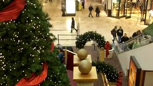 boise mall black friday eden prairie center mall on black friday youtube