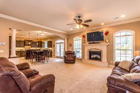 wetumpka al golf course homes for sale emerald mountain 223 n
