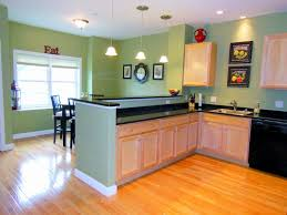 Best Home Design Websites 2014 by Craig Formalarie Re Max