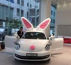 Wedding Car Decorations Beetle Wedding Car Decorations Wedding Car Decoration Ideas