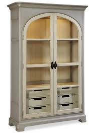 furniture paula deen utility cabinet paula deen furniture