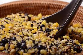cuisine et santé cuisine et santé les 8 graines à ne pas oublier bio à la une