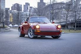porsche 911 for rent our cars for rent field notes the turo