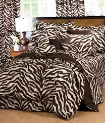 bed comforters target alluring black and white bedding target