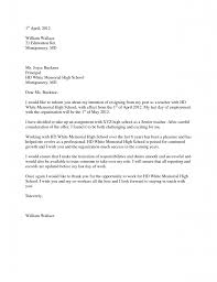 Example Of Cover Letter For Teaching by Sample Cover Letter For Professor Clinical Nurse Manager Sample