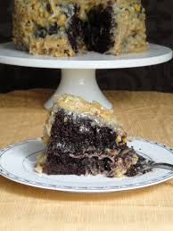 moist german chocolate cake recipes 28 images wny deals and to