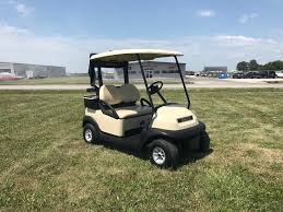 new golf utility cars for sale in taylorville illinois battery