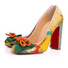 pumps christian louboutin online sale men women shoes and bags
