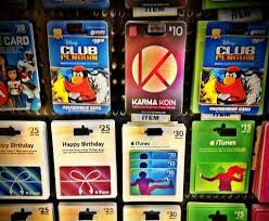 buying discounted gift cards best 25 gift cards for less ideas on my gift card