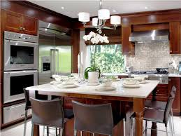 the awesome dream kitchens ideas