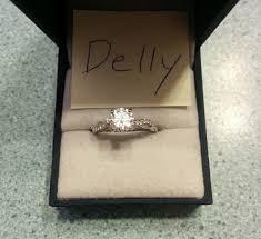 real engagement rings real engagement rings moissanite weddingbee