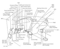 nissan murano fuel pump 2004 nissan maxima fuel pump wiring diagram wiring diagrams