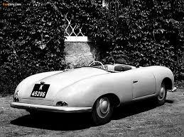 porsche gmund prototype porsche gmund google search automotive history by