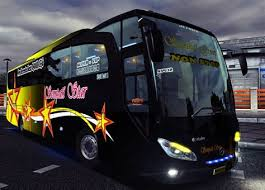 game pc mod indonesia collection of mod bus indonesia game ukts mod ukts karoseri piala