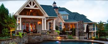 modern custom homes 3 things you might not know about custom homes but should atlanta