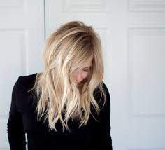 find a hairstylist u2013 small things blog