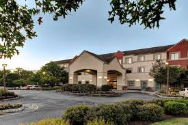 hotel hyatt house morristown nj booking com