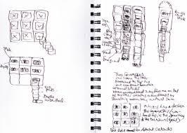 drawing in the withdrawn u2013 drawing in meta meaning mode poetic