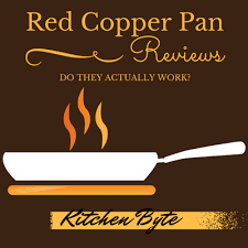 Clean Scrape Deluxe Quot Wipe Red Copper Pan Reviews 2017 Top 5 Recommended