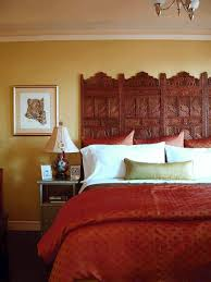 Bedroom Decorating Ideas No Headboard Images About Tiles Headboard On Pinterest Headboards Diy And Tin