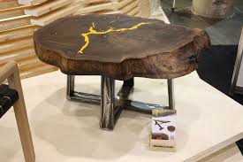 in metal table legs designs that make metal table legs the stars of the show