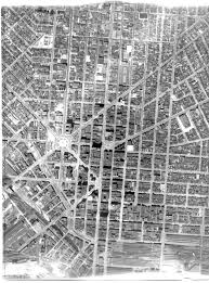 Mexico Ny Map by Home Aerial Photographs Of Buffalo And Wny Research Guides At