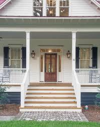 Florida Cracker Style House Plans 204 Best Layouts Images On Pinterest Dream House Plans